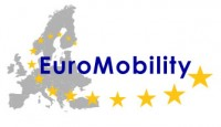 3. Euromobility
